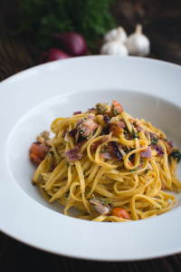 Best Italian Food, Cranston RI